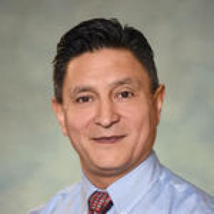 Miguel Labato